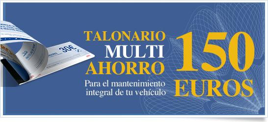 talonario_logo